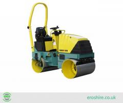Construction Equipment Hire In Cheapest Price