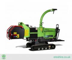 Best Landscaping Hire In Marlow-Eros Hire