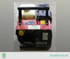 Power Welding Equipment Hire in Aylesbury-Eros Hire