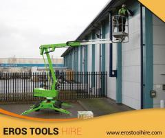 Get The Best Quality Roofing Equipment Hire.