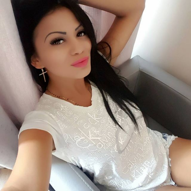 porn escort budapest british escort videos