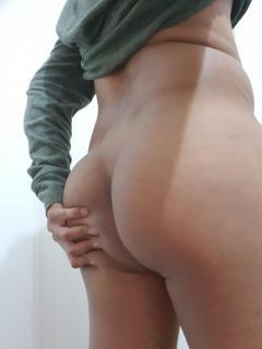 Ilford Bengali bottom