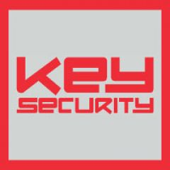 Mobile security services Lincoln