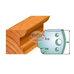 Profile 044 Spindle Moulder Cutters  Online At U