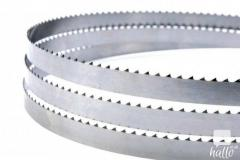 Get Bandsaws Blades for -3345 MM 3TPI  At Online