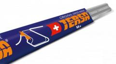 Genuine Swiss Tersa M42