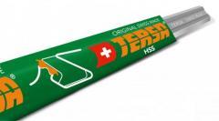Swiss Tersa HSS-Tersa HSS 640mm Knife