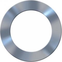 30-25.4 Mm Saw Blade Bushes