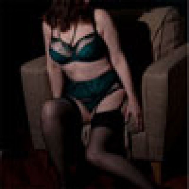 les glasgow city escorts