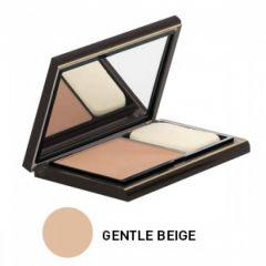 Flawless Finish Sponge On Cream Makeup - Gentle Beige