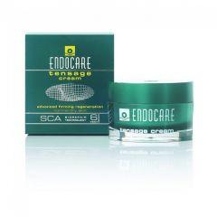 Endocare Tensage Cream 30ml