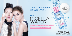 online cosmetics store uk - beautypluscare