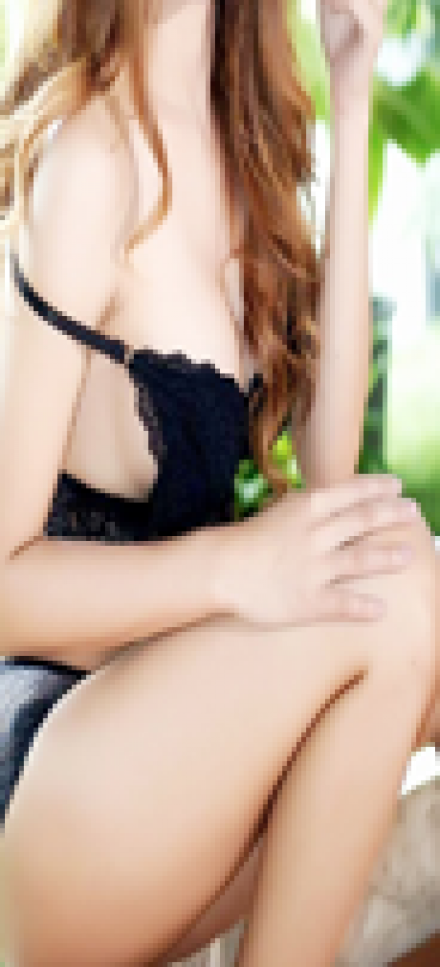western  private escorts best app for hooking up Western Australia