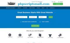 PeoplePerHour Clone - Guru Script - 99designs Clone