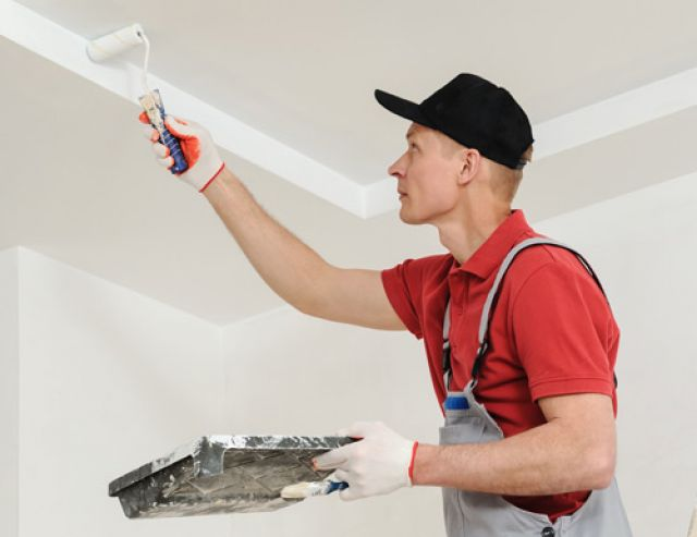 Local Painter And Decorators In Loughton Expiredilford