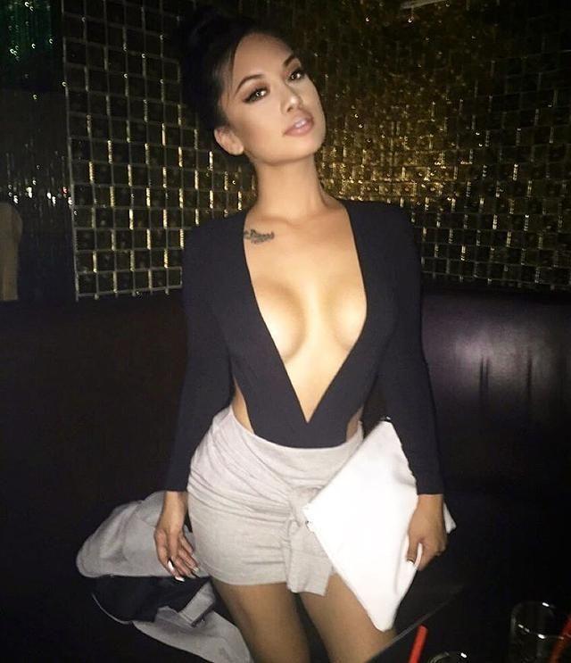 hardcore porn videos london hot escort