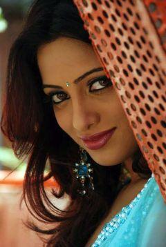 ◆1◆▬New in London HOT 100% Genuine! Sapna Indian Lady O