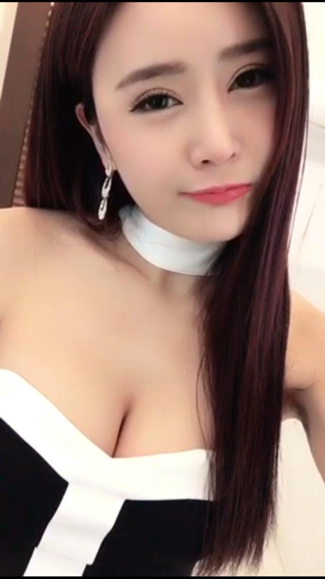 meet girls near you high class asian escorts New South Wales