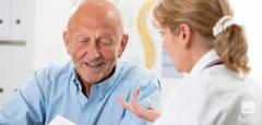Best Home Care and Nursing Agency in Manchester