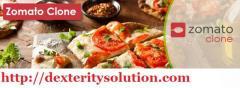 Food Delivery script -  Online Food Order Script