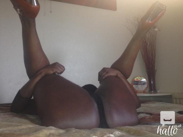 ebony massage near me