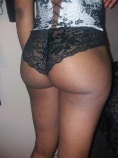 Sexy Ebony At Your Door Out Calls Only