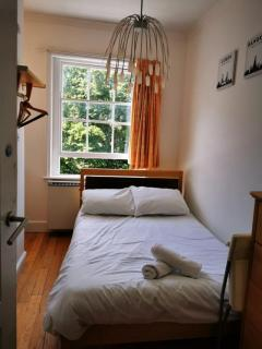 Room To Rent In Central London In Hotel Paddingt