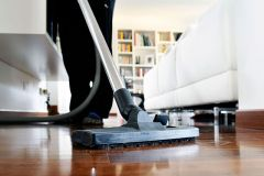 Carpet Cleaning services in Croydon,Bromley,Greenwich