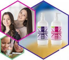 Best Aluminium Free Deodorant Uk
