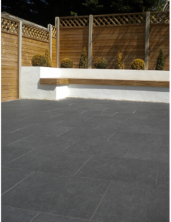 High Quality Exterior Porcelain Tile By Royale S