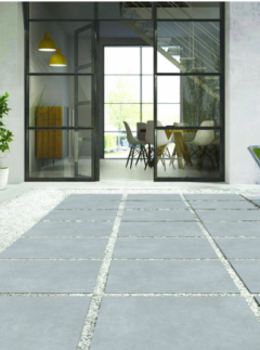 Designer 20Mm Porcelain Tiles By Royale Stones