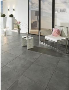 Explore Garden Paving By Royale Stones