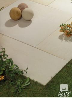 Designer Buff Sandstone  Royale Stones