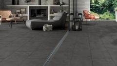 Black Slate Paving Slabs  The Need For Modern Contempo