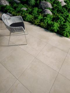 Vitrified Paving Slabs  By Royale Stones