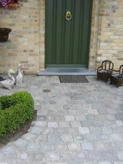 Kandla Grey Sandstone By Royale Stones