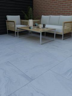 Exterior Floor Tiles Non Slip At Royale Stones