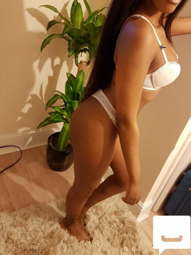 Black escort porn