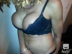 big boobs milf silvia hot naughty fun 07804495122