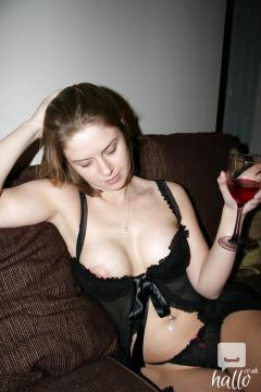 sexy blond janeta OUT CALLS ONLY 07378487601