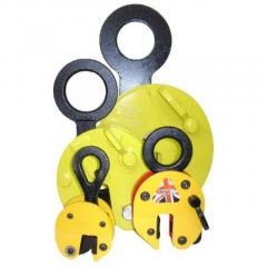 Buy Lifting Clamps In The Uk At Best Price