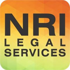 Get Free Legal Advice on Property Matters in India  -
