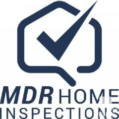 New Build Snagging services by MDR Home Inspections