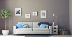 Get Painters & Decorators Company in South East London