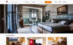 Airbnb Clone Script-Rental Booking Script-Booking Clone