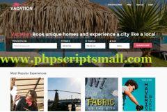 Airbnb Clone Script - Airbnb Clone - Airbnb Script