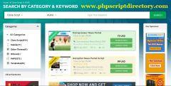 9gag clone script  - Readymade PHP 9gag Script