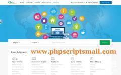 Classified Script - Classified ads Script PHP