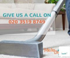 One Off Cleaning In Bromley - Best Price