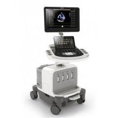Ultrasound scanner Philips EPIQ 7